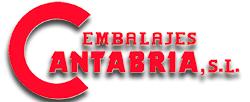 Embalajes Cantabria | Embalaje Industrial