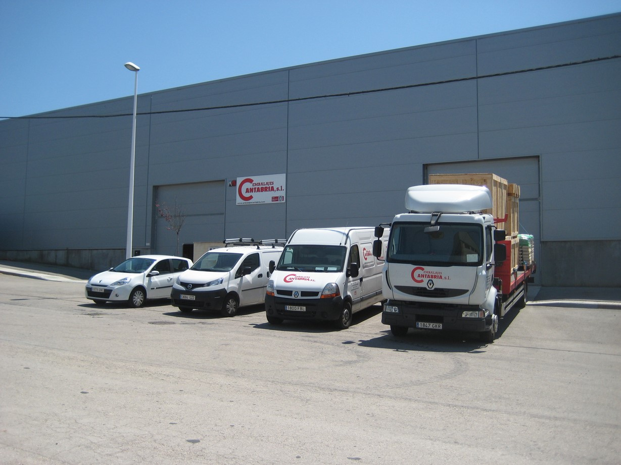 fotos web 2 (34) Embalajes Cantabria