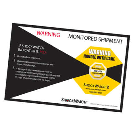 Shockwatch2-on-Companion-Label-1-435x435